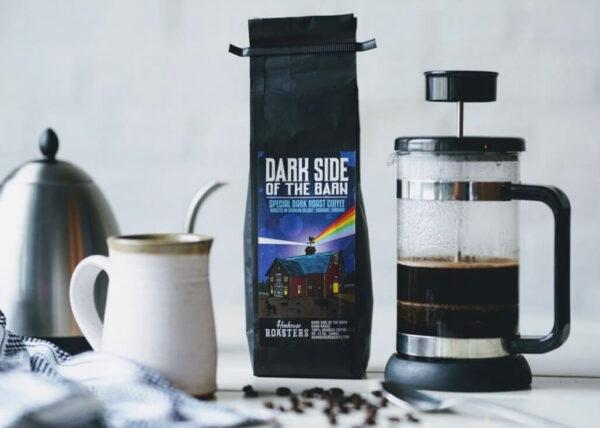 Dark-Side-Barn-coffee