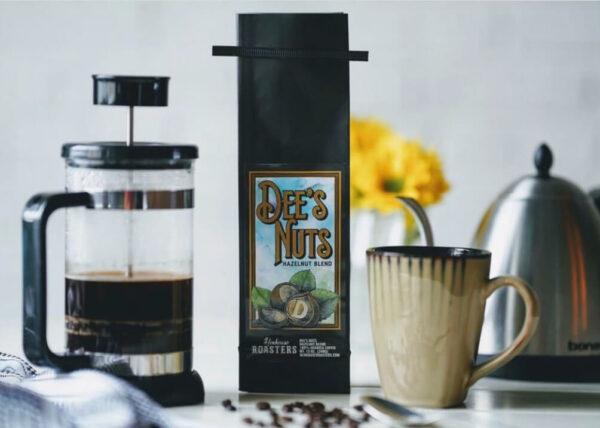 Dees-Nuts-coffee
