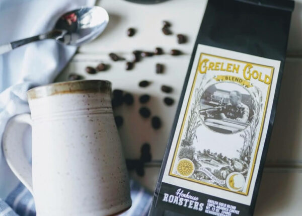 Grelen-Gold-coffee