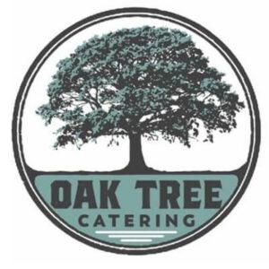 oak tree catering