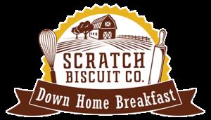 scrtach biscuit